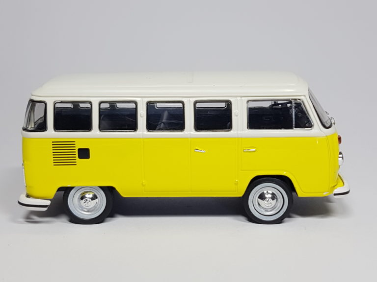 VW T1.5