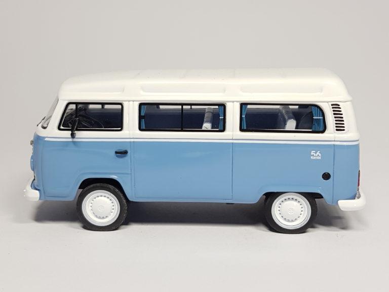 VW T2c