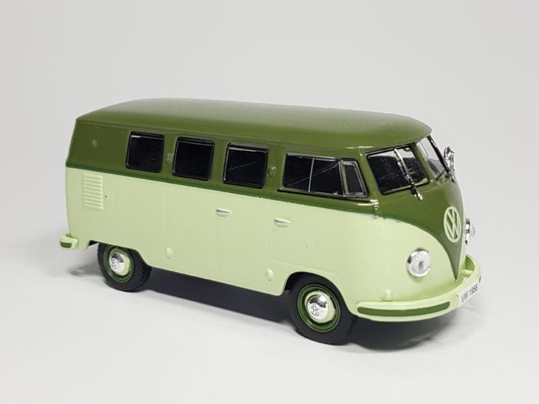 VW T1b