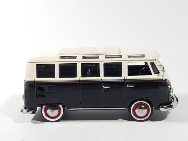VW T1c samba 21