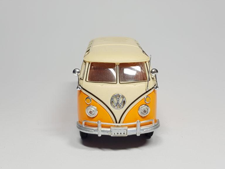 VW T1c samba 23