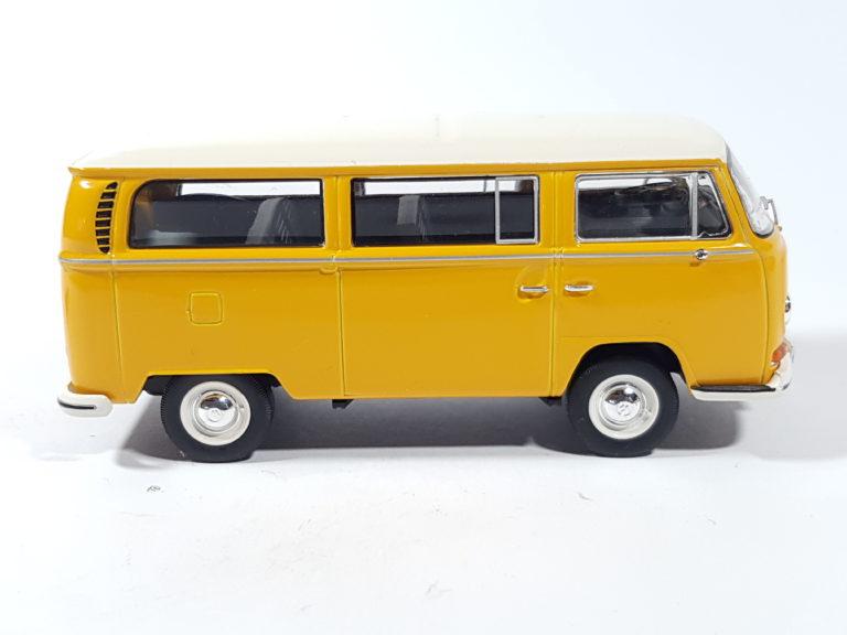 VW T2a