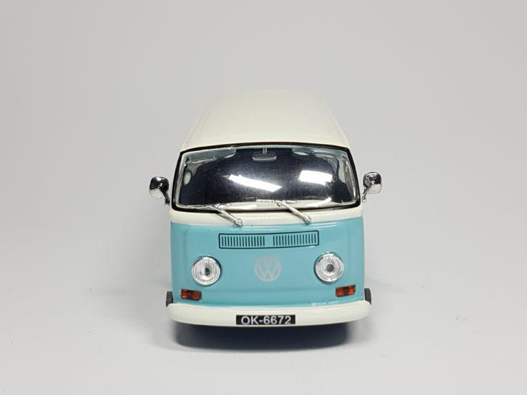 VW T2ab