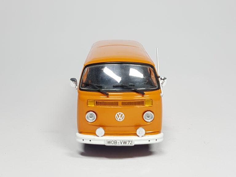 VW T2b
