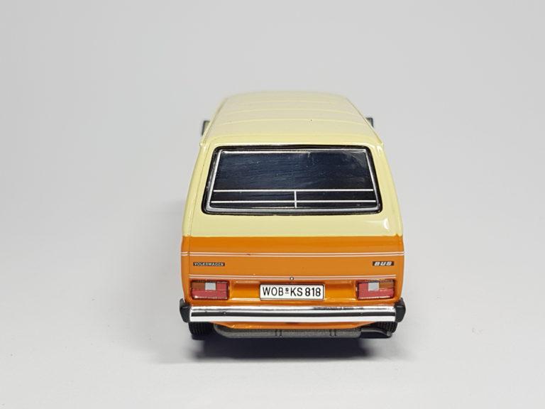 VW T3a