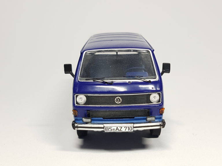 VW T3b syngro