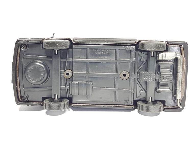 VW T3b