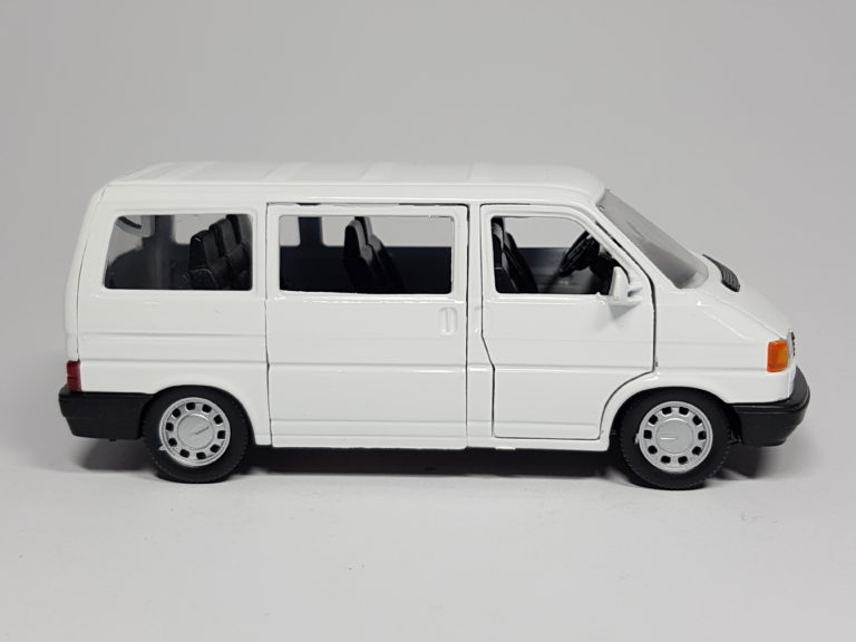 VW T4a