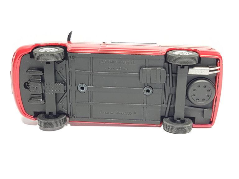VW T4b