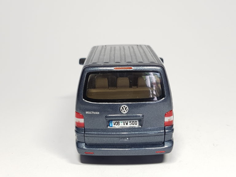 VW T5a