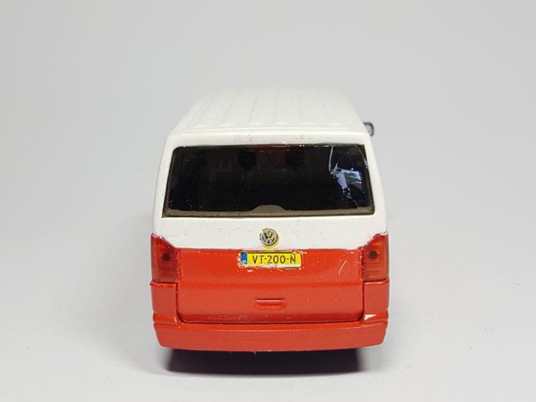 VW T6a