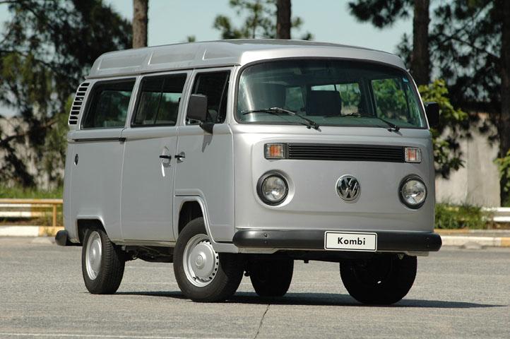 VW 2Tc
